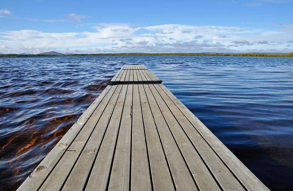 Kätkijärvi