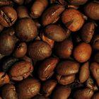 Kaffee - Bomben