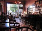 Kaffee Engel, Wuppertal
