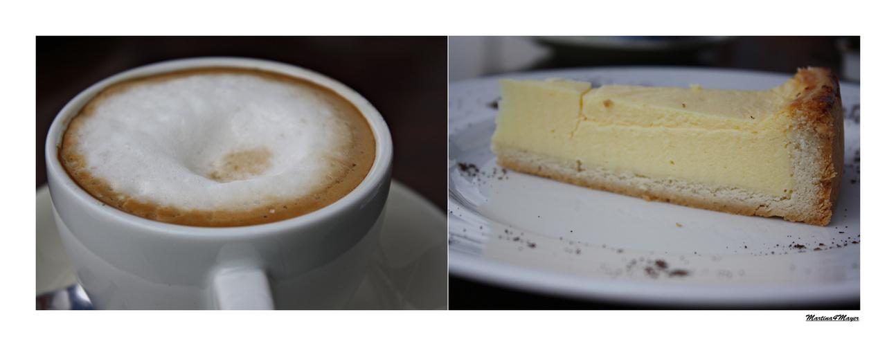 kaffee und kuchen foto bild stillleben essen trinken geb ck bilder auf fotocommunity. Black Bedroom Furniture Sets. Home Design Ideas