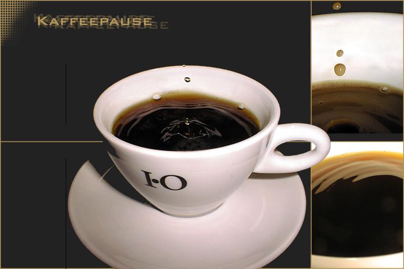 ..:::...Kaffeeangebot - hier in der fc...:::..