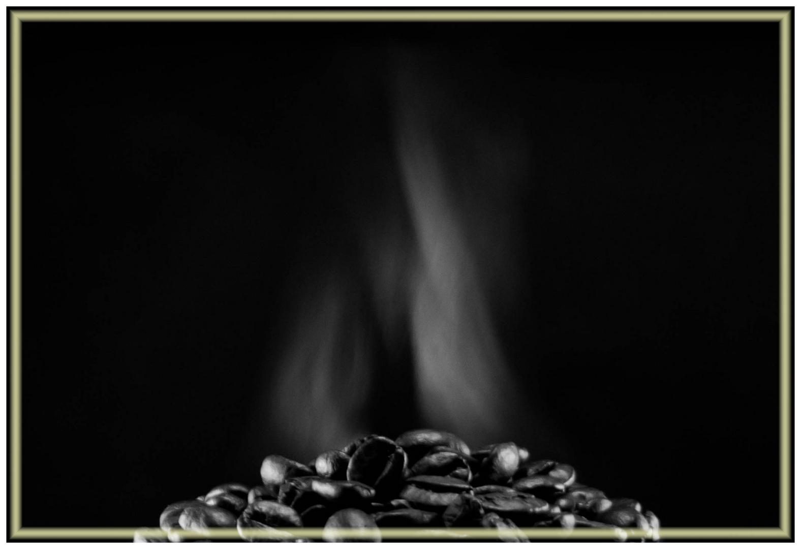 Kaffeeduft ll