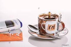 Kaffeegolf