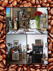 Kaffeehaus Hagen