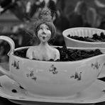 Kaffeeluder
