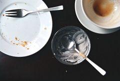 kaffeenach