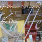 Kaffeeoase