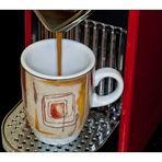 Kaffeepause 5