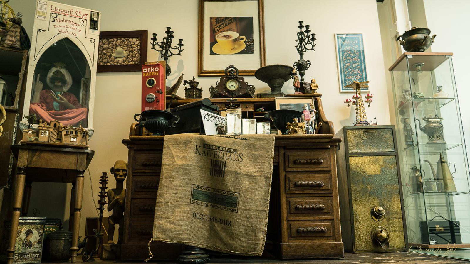 Kaffehaus