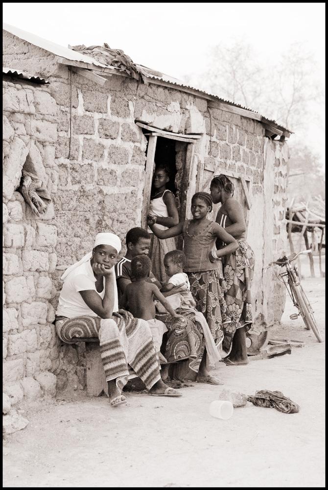 Kafolo