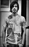 Kahuna -Photos Of Liberation-