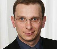 Kai Grabenauer