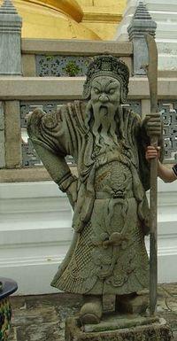 kai-uwe fischer