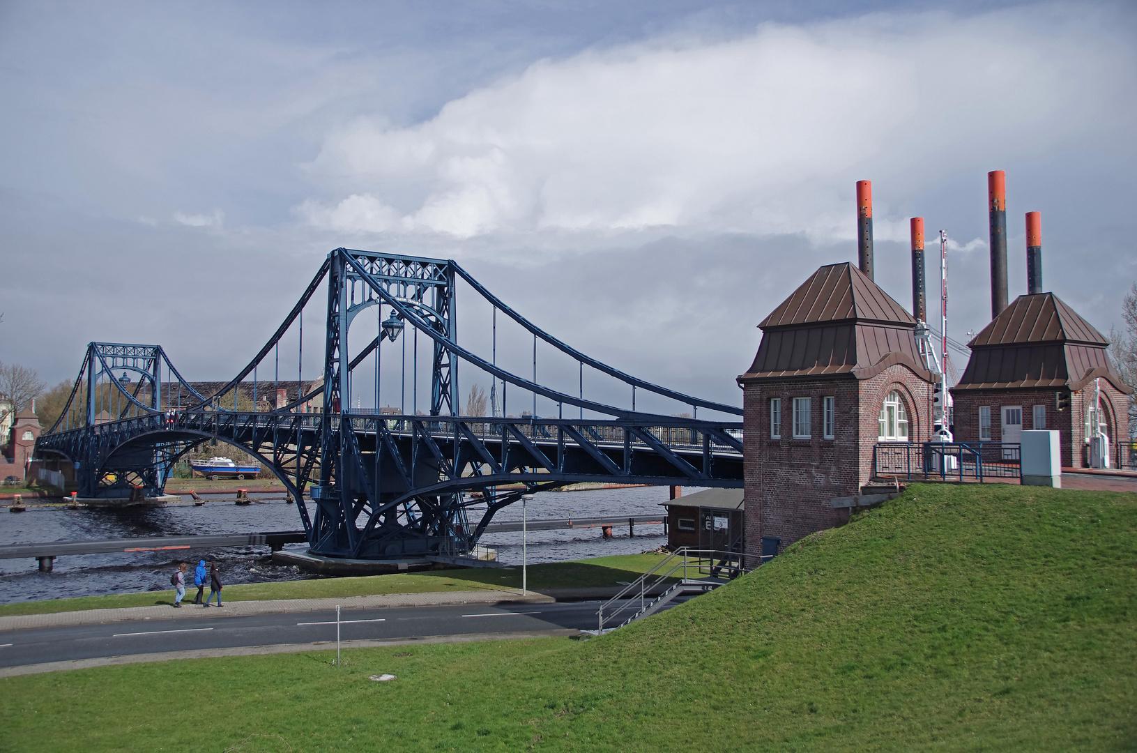 Bilder Wilhelmshaven