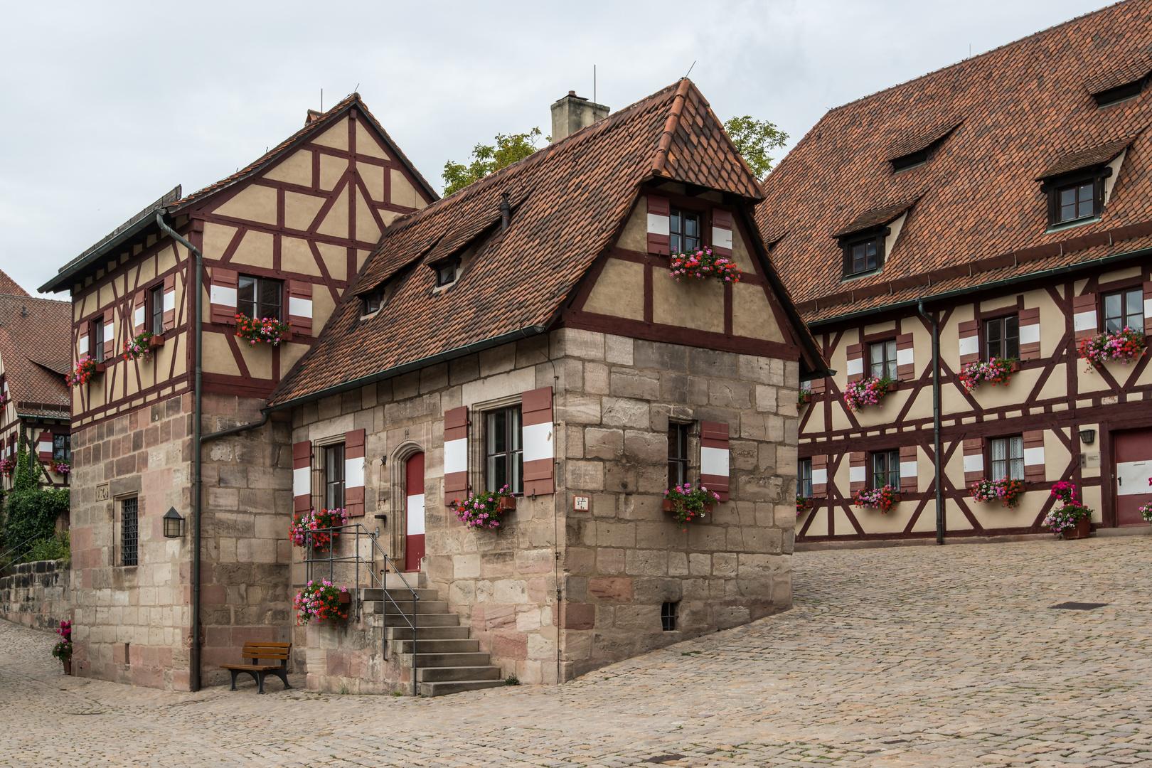Kaiserburg_2