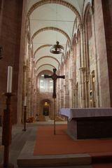 Kaiserdom Speyer