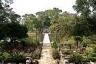 Kaisergrab Minh Mang 4
