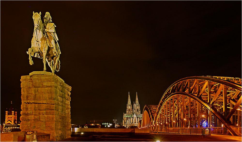 Kaiserliches Köln