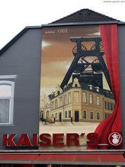 Kaiser's Zollverein