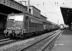 Kaiserslautern 1971