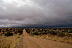 Kalahari 66