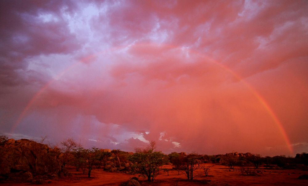 KalahariRainbow