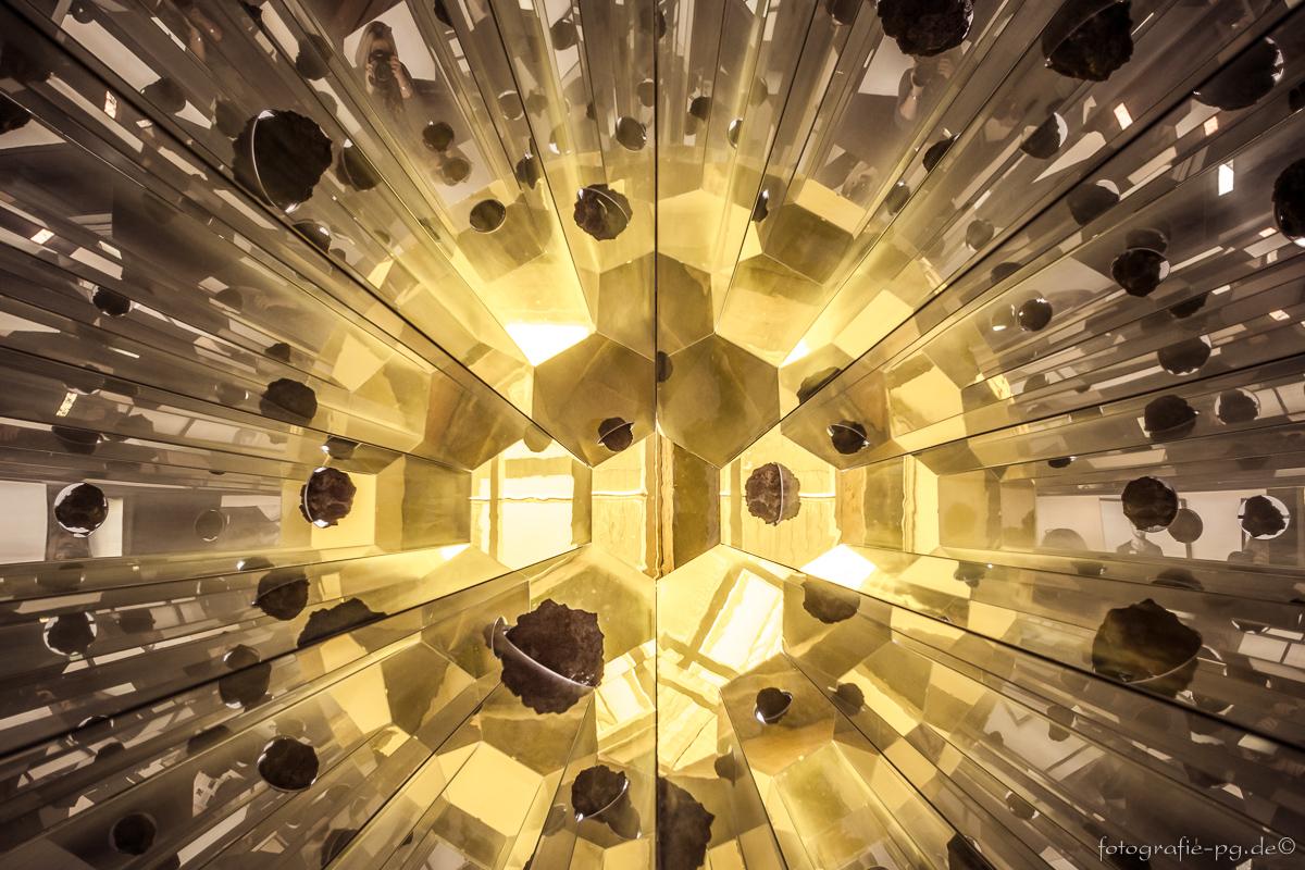 Kaleidoskop-Kosmos