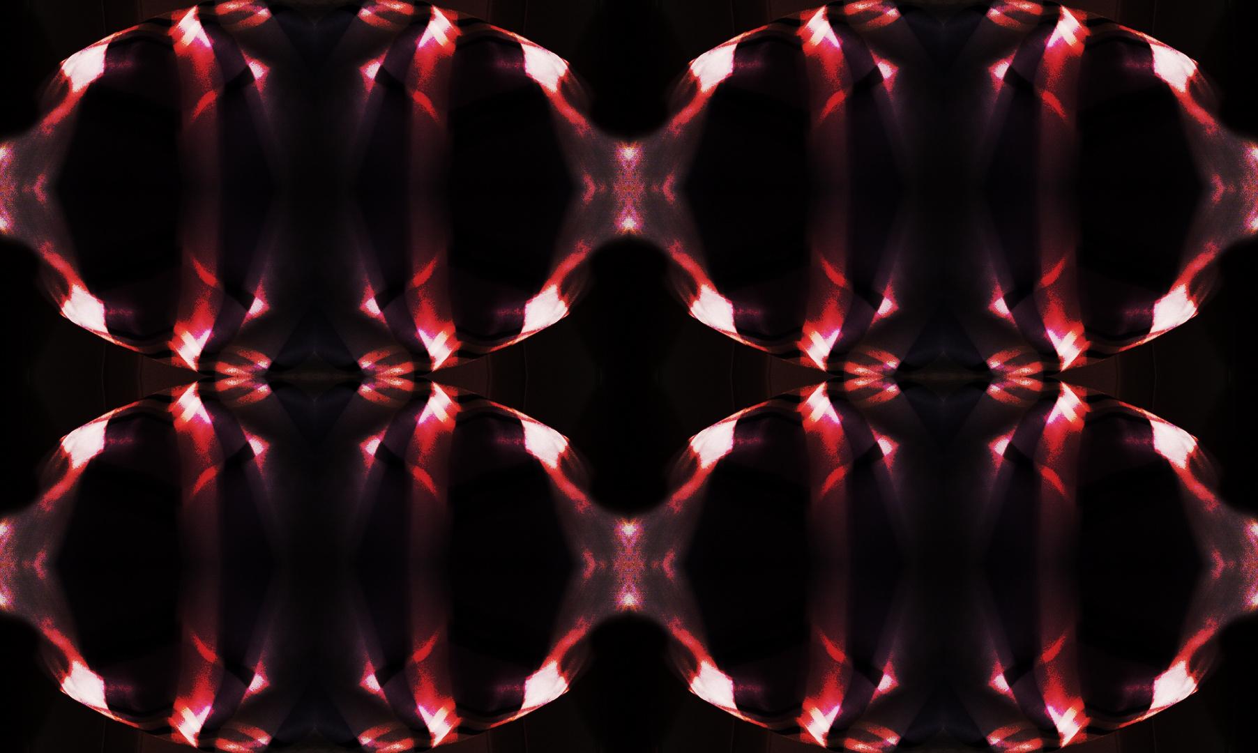 Kaleidoskop zwei