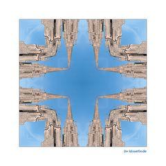 Kaleidoskopie#1