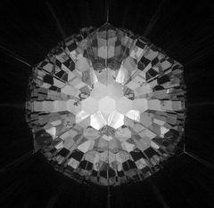 kaleidoskopstern