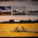 Kalender 20014