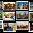 Kalender 2020 Lübeck