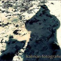 kalmonPhoto
