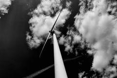 kalsinger windcraft