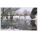 kalte werra (1)  ...