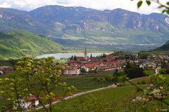 Kaltern am See - Südtirol
