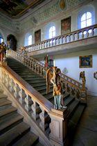 kalvarienbergkirche bad tölz