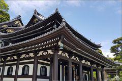 Kamakura III