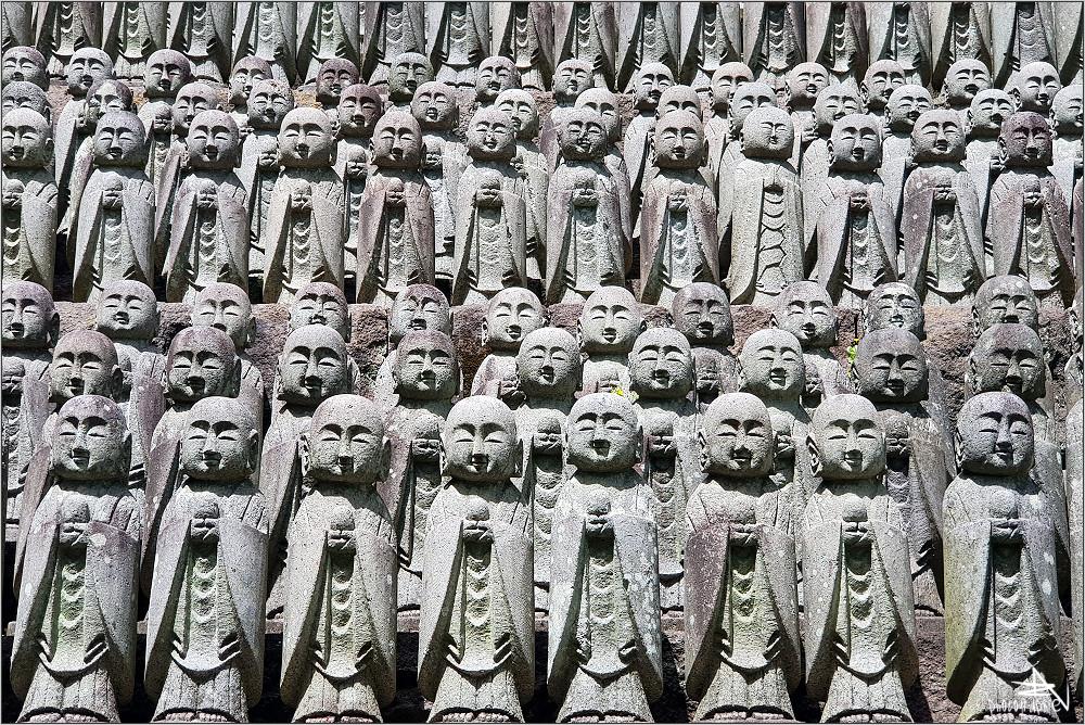 Kamakura IV