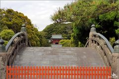 Kamakura VI