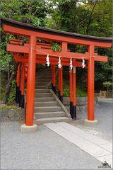 Kamakura VIII