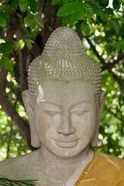Kambodscha 8