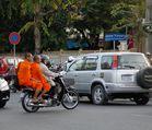 Kambodscha 9
