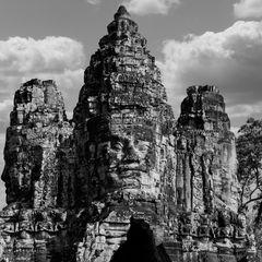 kambodscha Ankor Wat