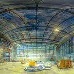 Kameha Grand Ballsaal am Rhein IV, Tanzfläche