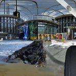 Kameha Grand Ballsaal am Rhein V, überladen...
