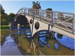 Kamelbrücke