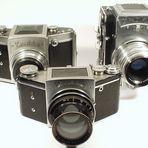 Kameras 2