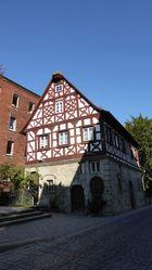 Kammerer's Mühle