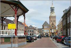 Kampen -- Nieuwe Markt